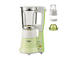 Mixer with mill, healthy mix BM-RT08