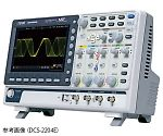 [Discontinued]Digital Storage Oscilloscope and others