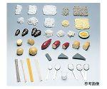 フードモデル(穀類33~70)
