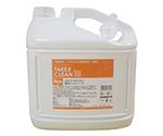 薬用ハンドソープ SASA 4L×2缶等
