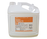 薬用ハンドソープ SASA 4L×2缶