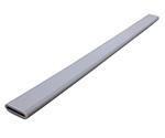 ステンレスバンド 幅10mm用 被覆保護カバー(10本入り)