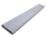 ステンレスバンド 幅20mm用 被覆保護カバー(10本入り)
