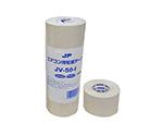 エアコン粘着テープ(4個入り) JV-50-I