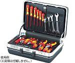 Tool Case 480 x 180 x 365mm 50118019