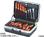 Tool Case 480 x 200 x 365mm 50128019