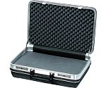 Tool Case 480 x 200 x 365mm 50488019