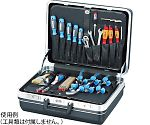 Tool Case 490 x 220 x 380mm 50728019