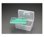 First Aid Box EA508MH-2