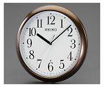 Φ305mm [電波]掛時計