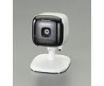 Indoor Camera EA864CP-12
