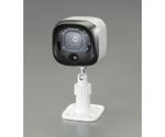 Indoor Camera EA864CP-13