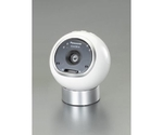 Indoor camera For Addition EA864CP-14