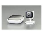 Indoor Camera Kit EA864CP-2