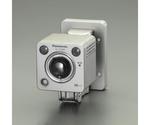 Sensor Camera EA864CP-21