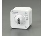 Sensor Camera EA864CP-22