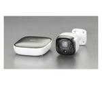 Indoor Camera Kit EA864CP-3