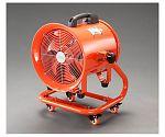 Duct Fan [Low Noise Type] EA897NA-3