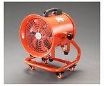Duct Fan [Low Noise Type] EA897NA-5