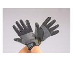 Waterproof And Cold Protection Gloves (Touch Screen Correspondence) EA915G-111