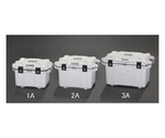 Cooler Box (Strong Cooling) EA917AE-3A