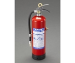 Fire Extinguisher for Training EA999MZ-1