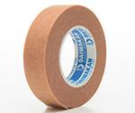サージカルテープ不織布肌