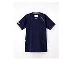 ニットシャツ(男女兼用) CX3112