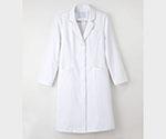 女子ドクターコート EH3710