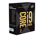 CPU インテル Core X
