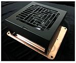 熱電発電自立電源ユニット KSGUシリーズ