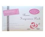 封筒型の香り袋「フレグランスパック」