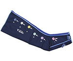 フィジカルメドマー PM8000-0001用オプション品