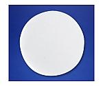 径47mmメンブレン用フィルターホルダー組合せ用構成部品 メンブレン 0.45μm孔 450-47-2
