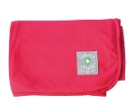 [Discontinued]Insect Repellent Blanket Navy and others
