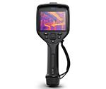 ポータブル高性能サーモグラフィカメラ E53 アカデミック特別価格