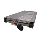 Replacement battery BP150XR