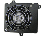 Replacement fan and others