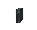 Uninterruptible power supply power supply equipment BX75SW
