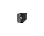 Uninterruptible Power Supply BU150SWG4