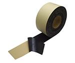 ホールドテープ 8巻入 N53-001