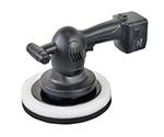 ワックスポリッシャー(非防水タイプ) 充電式  CD-B9