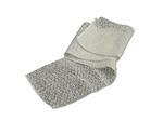 匠の和紙タオル  GL000839