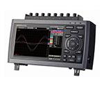 データロガー GL-980