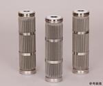 金属フィルター RSPシリーズ