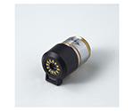 HDMIデジタル顕微鏡用10倍対物レンズ  3R-MSTVUSB273-10