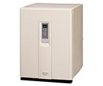 電子冷熱低温恒温器 THS020DB