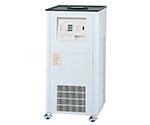 凍結乾燥器 DRWシリーズ
