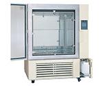 大型低温恒温恒湿器(三相 AC200V)  THG064PB