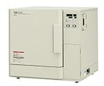 電子冷熱恒温恒湿器 THRシリーズ(AC100V)